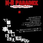 N・Bパラドックス Information-library合同会社 結城 隆行 詐欺 暴露 返金 真実