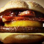 1000円バーガー マクドナルドは何を考えているのか?