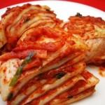 韓国人、発狂!韓国料理が辛いのは、日本のせい