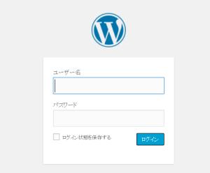 SnapCrab_NoName_2015-5-8_22-47-46_No-00