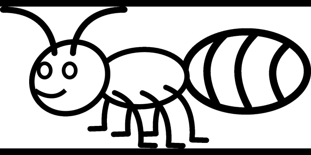 ant-150259_1280
