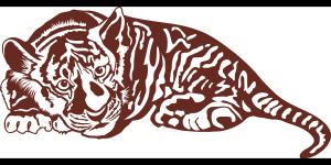 tiger-152100_1280