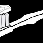 toothbrush-307179_1280