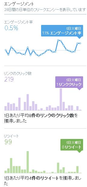 SnapCrab_NoName_2016-1-5_17-4-15_No-00